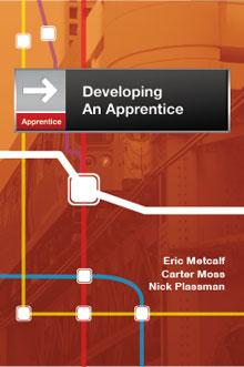 DevelopingAnApprentice