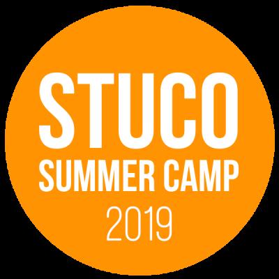 stuco-summer-camp-logo19-600