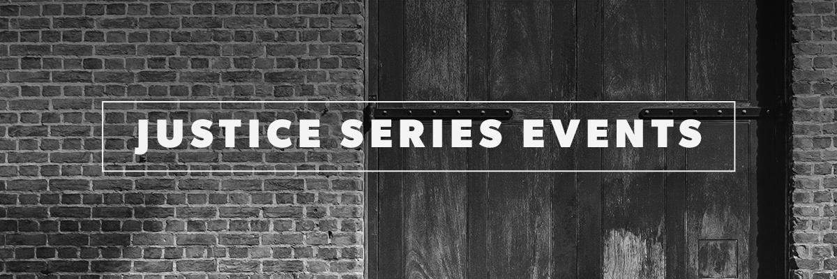 justice-series-page-header