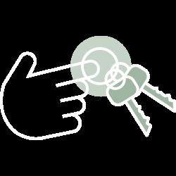 donate-icon-250