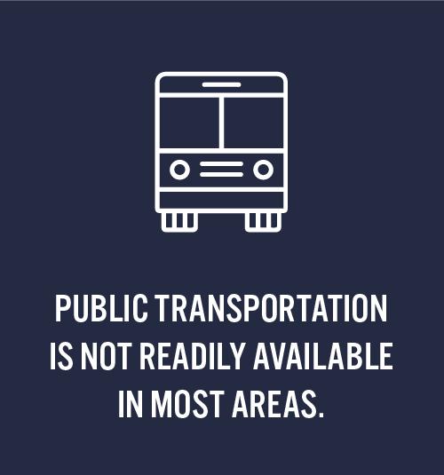 publictransbox