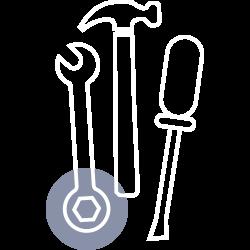 repair-icon-250