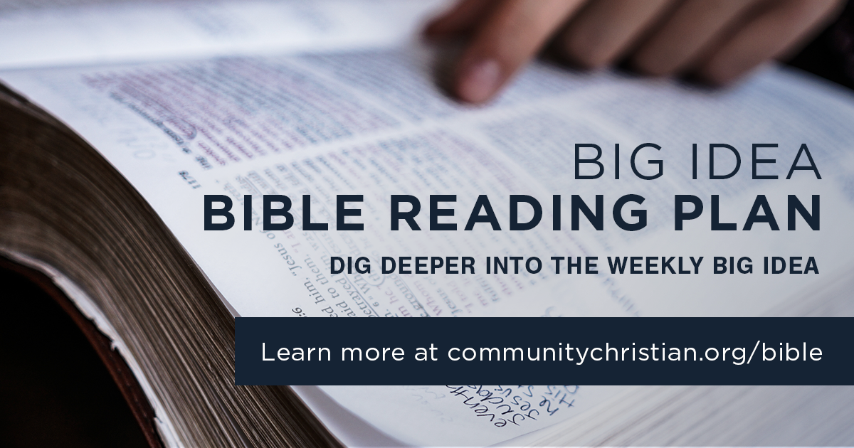 bible-reading-plan-fbk-timelinev2