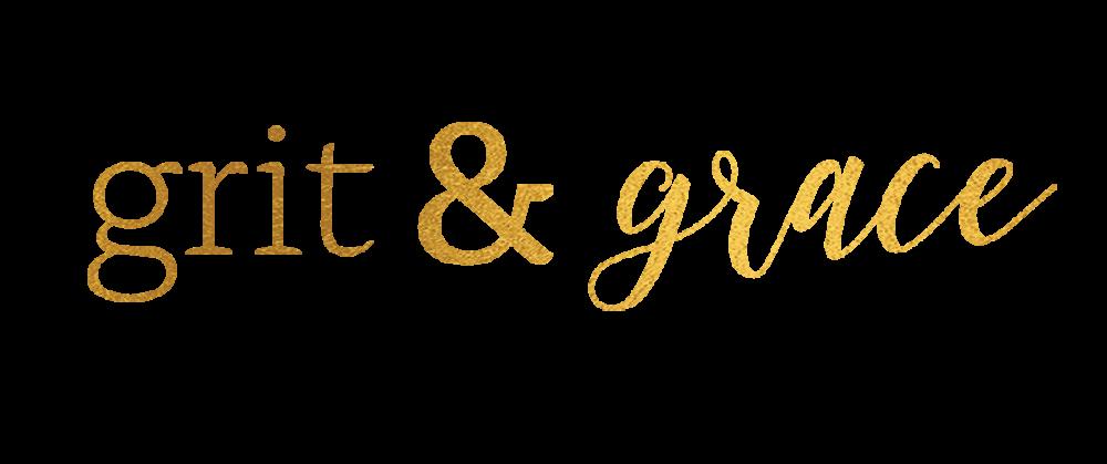 gg-logo-1200