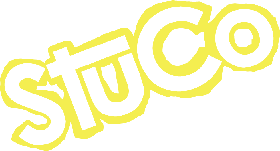 stuco_outline_yellow